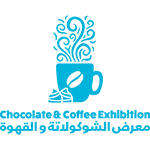 Choco-Coffee-Logo