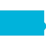 Starts-Events-Logo